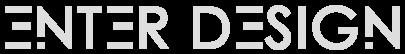 logo_enterdesign_new